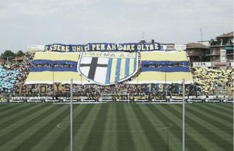 Parma, Tommasi espone dubbi e paure. Serie D alle porte?