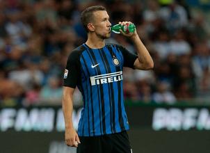 Inter, serve il miglior Perisic per l'obiettivo Champions League