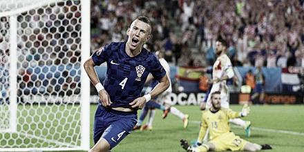 EM 2016 | Türkei und Kroatien überraschen - auch Polen weiter