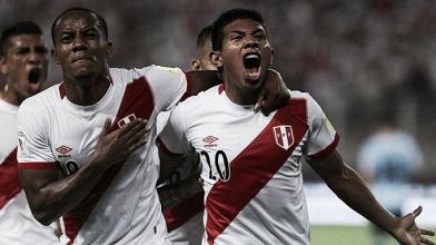 Selección Peruana: TAS ratificó fallo de la FIFA a favor de Perú y Chile
