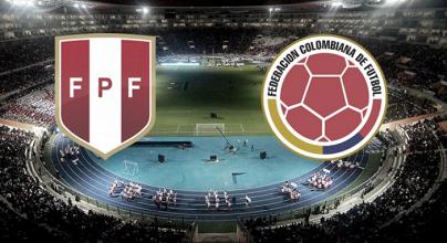 Perú vs Colombia: Duelo final de Eliminatorias se disputará en el Estadio Nacional de Lima