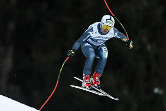 Sci Alpino, Mondiali St. Moritz 2017 - Super G maschile: l'ordine di partenza, subito Fill e Paris