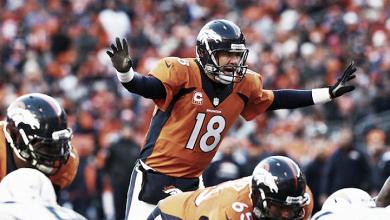 Análisis del ataque de los Denver Broncos