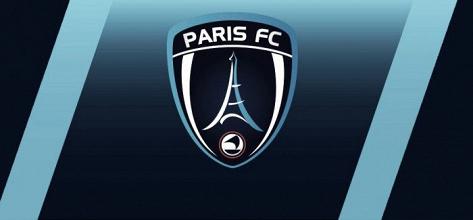 Tradicional no futebol feminino francês, FCF Juvisy é vendido ao Paris FC