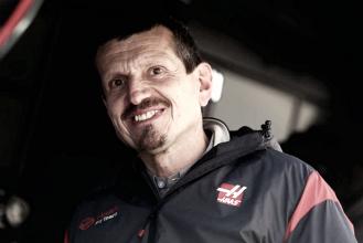 """Steiner: """"Stagione in linea con le aspettative, sorpreso da Giovinazzi"""""""