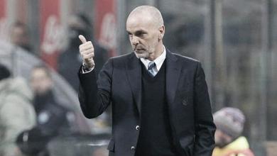 Fiorentina, come cambierà la squadra con Stefano Pioli