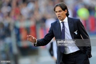 Torino vs Lazio Preview: Granata hunt for revenge at home