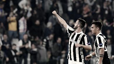 Champions League, Girone D - La Juventus insegue il Barcellona