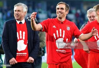 Bayern Munich vs SC Freiburg Preview: Can Freiburg make it into Europe?