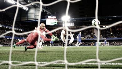 Chelsea - Watford: Hora de recuperar sensaciones