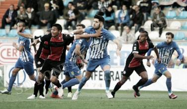 Ponferradina - Celta de Vigo B: volver a la dinámica positiva