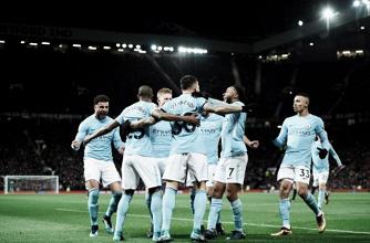 El City manda en Manchester... y en la Premier