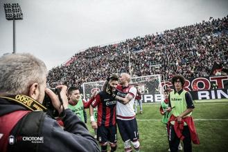 Once de oro de la Jornada 31 en la Serie A