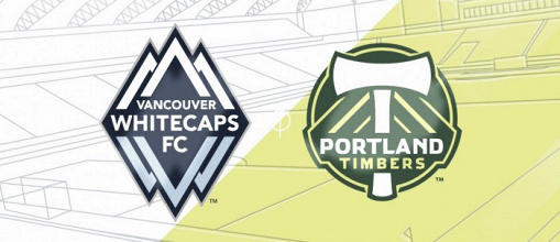 Previa Vancouver Whitecaps FC – Portland Timbers: Cascadia en guerra