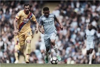 Previa Manchester City-Crystal Palace: Una diferencia abismal entre el líder y el colista