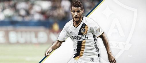Reportaje VAVEL: ¿A qué LA Galaxy llega Jonathan Dos Santos?