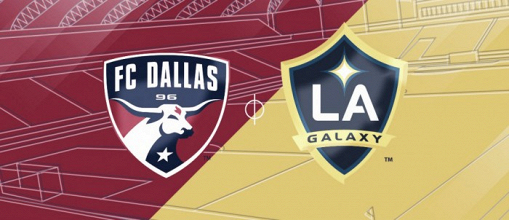 Previa FC Dallas – Los Angeles Galaxy: sólo vale ganar y esperar
