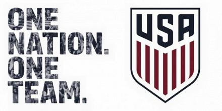 Una nueva esperanza en el 'soccer'