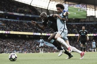 Previa West Brom - Manchester City: una copa ilusionante