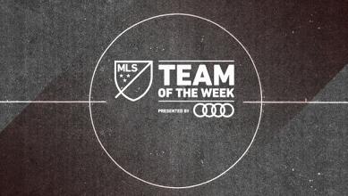 Once de la MLS 2018. Semana 11. Vivan los 'Jugones'