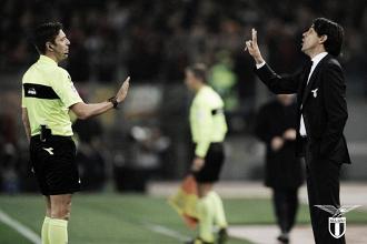 """Inzaghi: """"El derbi se queda en el pasado, tenemos muchos partidos por delante"""""""