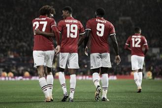 Previa Basel - Manchester United: El rey quiere su corona