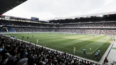 FC Basilea - SL Benfica: en busca de la primera victoria