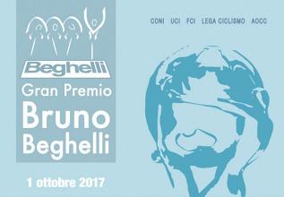 Previa GP Bruno Beghelli 2017: comienza el último mes de competición en Europa