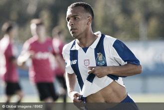 Porto y Benfica: diseñando el futuro