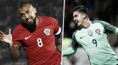 Fonte immagine: Football Expert