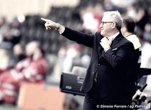 """Udinese - Delneri: """"Buon punto, vinciamo e perdiamo da squadra"""""""