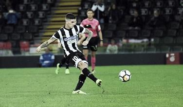 Udinese - Con la Roma una sfida impossibile in cui cercare di fare ancora qualche passo avanti