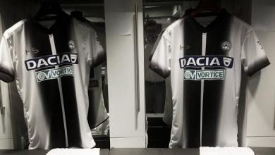 Udinese - Presentata la terza maglia, continua il carosello su DS e centravanti