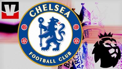 Premier League - Presentazione Chelsea   Fotomontaggio VAVEL
