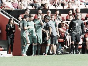 El Athletic hará la pretemporada en Suiza