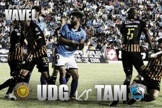 Previa Leones Negros - TM Fútbol Club: Buscando la victoria en diferentes circunstancias