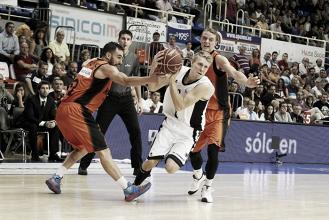 """Previa Montakit Fuenlabrada – RETAbet Bilbao Basket: el inicio de la era """"Che"""""""
