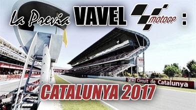 Previa VAVEL MotoGP 2017, GP de Cataluña: Viñales ya piensa en el campeonato