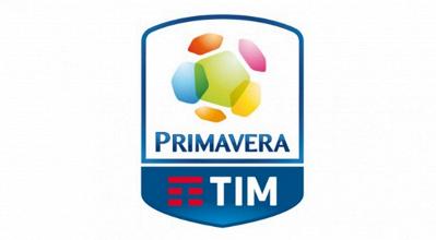 Campionato Primavera - Atalanta ed Inter ancora a braccetto
