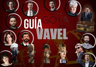 Guía VAVEL de Los Goya 2017