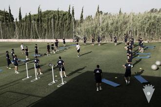 Análisis plantilla Cádiz CF 2018/19: una plantilla que luchará para no sufrir