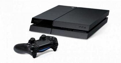 PS4 supera los 5 millones de unidades vendidas