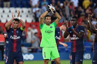 Resumen de la jornada de Ligue 1: la nueva temporada empieza con grandes victorias