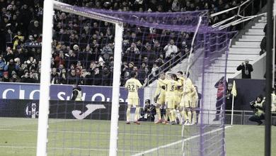 Previa Real Madrid-PSG: el primer capítulo de una final anticipada