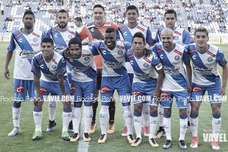 ¿Qué le espera al Puebla a mitad de torneo?