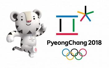 PyeongChang 2018 - Snowboard cross, oro Moioli