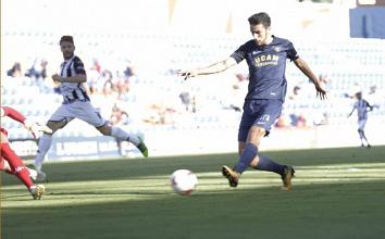 Previa Marbella - UCAM: lucha de titanes por el play off