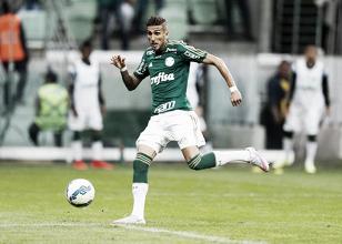 Chegada de Rafael Marques acirra disputa no ataque do Cruzeiro