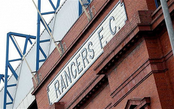 American businessman pulls out of bid to buy Rangers