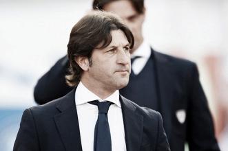 """Cagliari, Rastelli in conferenza stampa: """"Rispetto per l'avversario ma voglio i tre punti"""""""